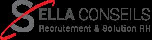 SELLA-CONSEILS